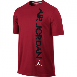 Nike AJ BRIGHT LIGHTS TEE 519635-695