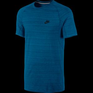 Nike TECH TOP 586760-404
