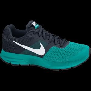 Nike AIR PEGASUS+ 30 599205-401