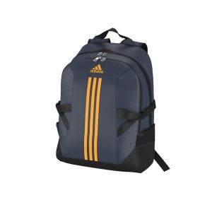 Adidas BP POWER II M65920