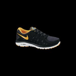 Nike DUAL FUSION RUN 2 599541-023