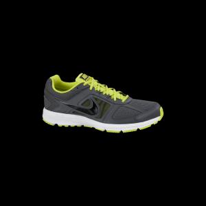 Nike AIR RELENTLESS 3 616271-012