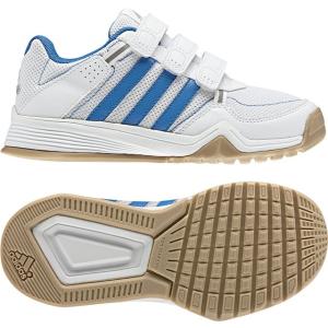 Adidas Gymplus cf k G62081-GY