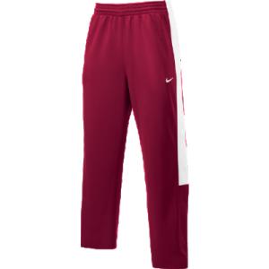 Nike M LDbGUE TDbR AWAY PANT 618487-656