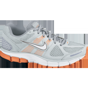 Nike AIR PEGASUS+ 28 BREATHE 443797-018