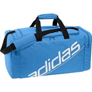 Adidas Torba essential V42425