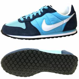 Nike WMNS NIKE GENICCO 644451-401