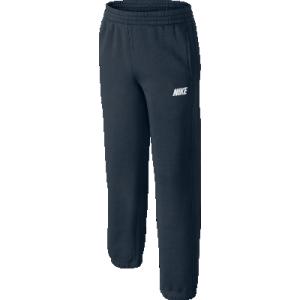 Nike N45 BF CUFF PANT BTS 546564-467