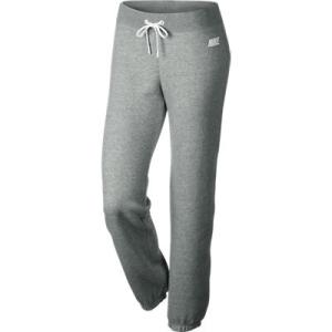 Nike CLUB PANT-SOLID 545742-063