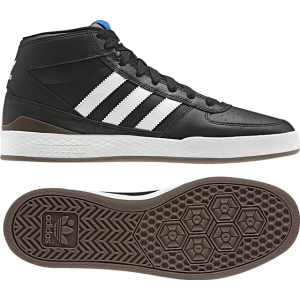 Adidas FORUM X G56971