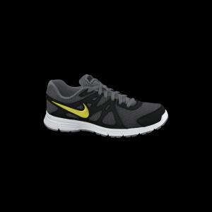 Nike Revolution 2 msl 554954-035