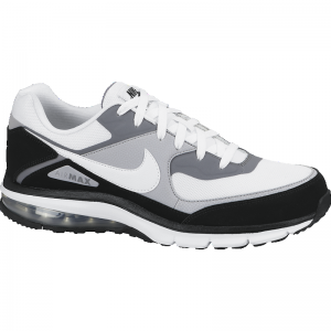 Nike AIR MAX REBEL 610639-011
