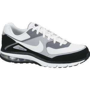 Nike AIR MAX REBEL 610639-011