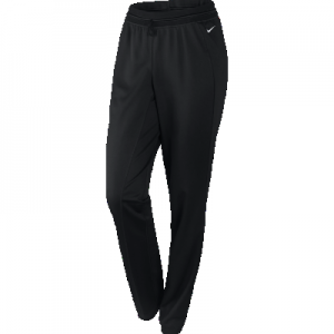 Nike ALL TIME PANT 484954-010