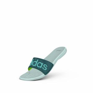 Adidas Carodas Slide W M17761