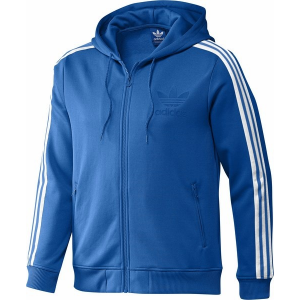 Adidas ADI HOODED FLOC G76168