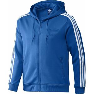 Adidas ADI HOODED FLOC G76168