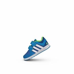 Adidas LK Trainer 6 CF I M20432