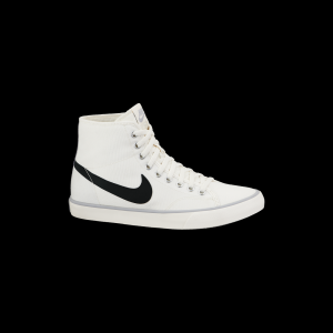 Nike WMNS DbIMO COURT MID CANVAS 631636-101