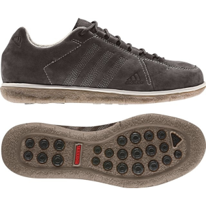 Adidas ZAPPAN DLX V24613