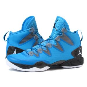 Nike Air jordan 616345-408