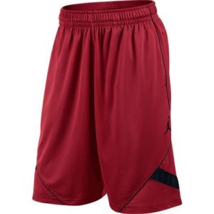 Nike RISE SHORT 2.3 534822-695