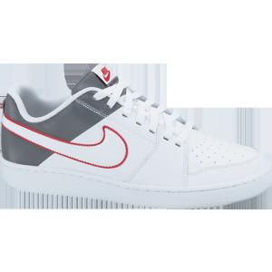 Nike BACKBOARD II 487657-101