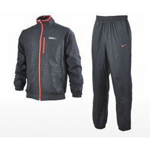 Nike REG AD HYBRID WARM UP 527103-010