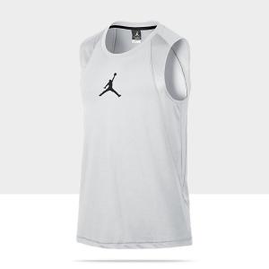 Nike RISE JERSEY 2.3 534817-100