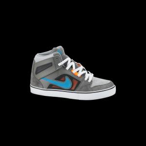 Nike RUCKUS 2 HIGH LR 598373-040