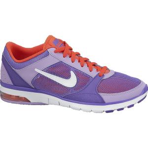 Nike WMNS NIKE AIR MAX FIT 630523-501