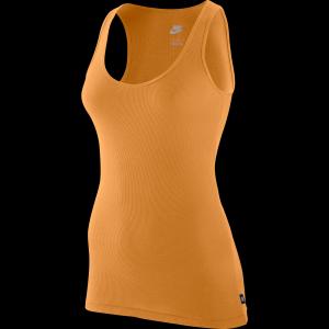 Nike rib tank 545209-840