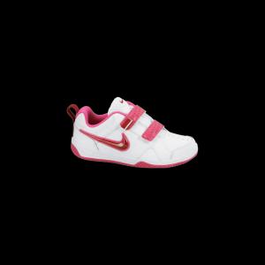 Nike LYKIN 11 (PSV) 454375-111