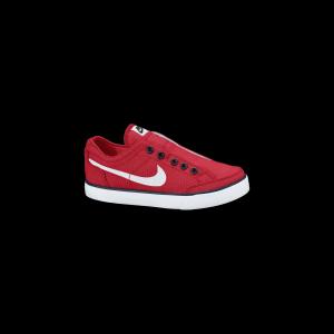 Nike CAPRI SLIP TXT (PS) 644557-600