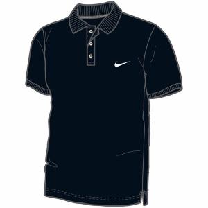 Nike MATCHUP POLO 636627-010