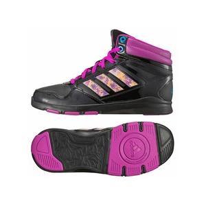 Adidas Dance mid k D67291 GIRL
