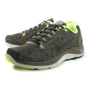 Nike Lunarglide +5 615969-307