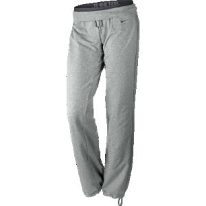 Nike NKE LEGEND 2.0 LSE OBSESD PANT 427077-066