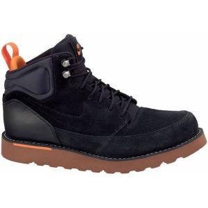 Nike KARSTMAN LEATHER 599475-408