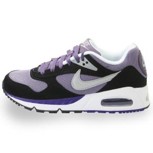 Nike Air max correlate 511417-500