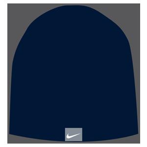 Nike REGIONAL LIGHTWEIGHT BEANIE 407243-440
