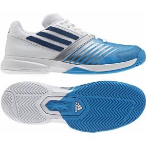 Adidas galaxy elite III Q22079