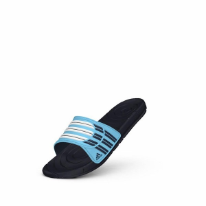 Adidas Taedia Vario W G46720
