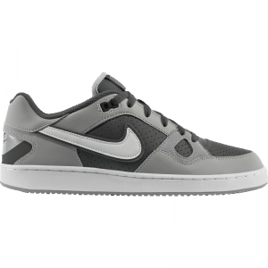Nike SON OF FORCE 616775-006