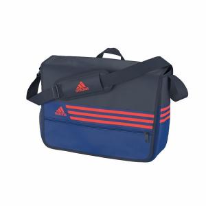 Adidas DER MSG 3S M66722