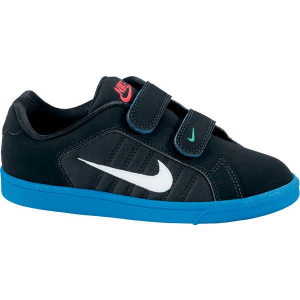 Nike COURT TRADITION 2 PLUS (PSV) 407928-004