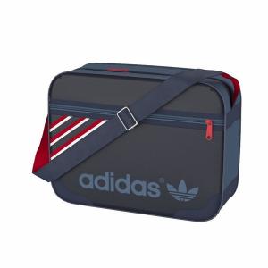 Adidas AIRLINER FW M30482