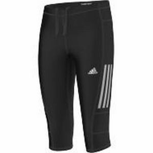 Adidas YK R 34 TIGHT M66897