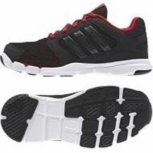 Adidas A.T.Tero K M20102