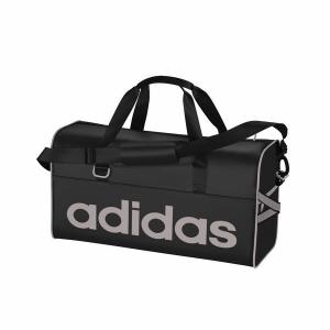 Adidas LIN PER TB XS M67859